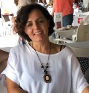 Yolanda Núñez Mena